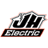 JH Electric